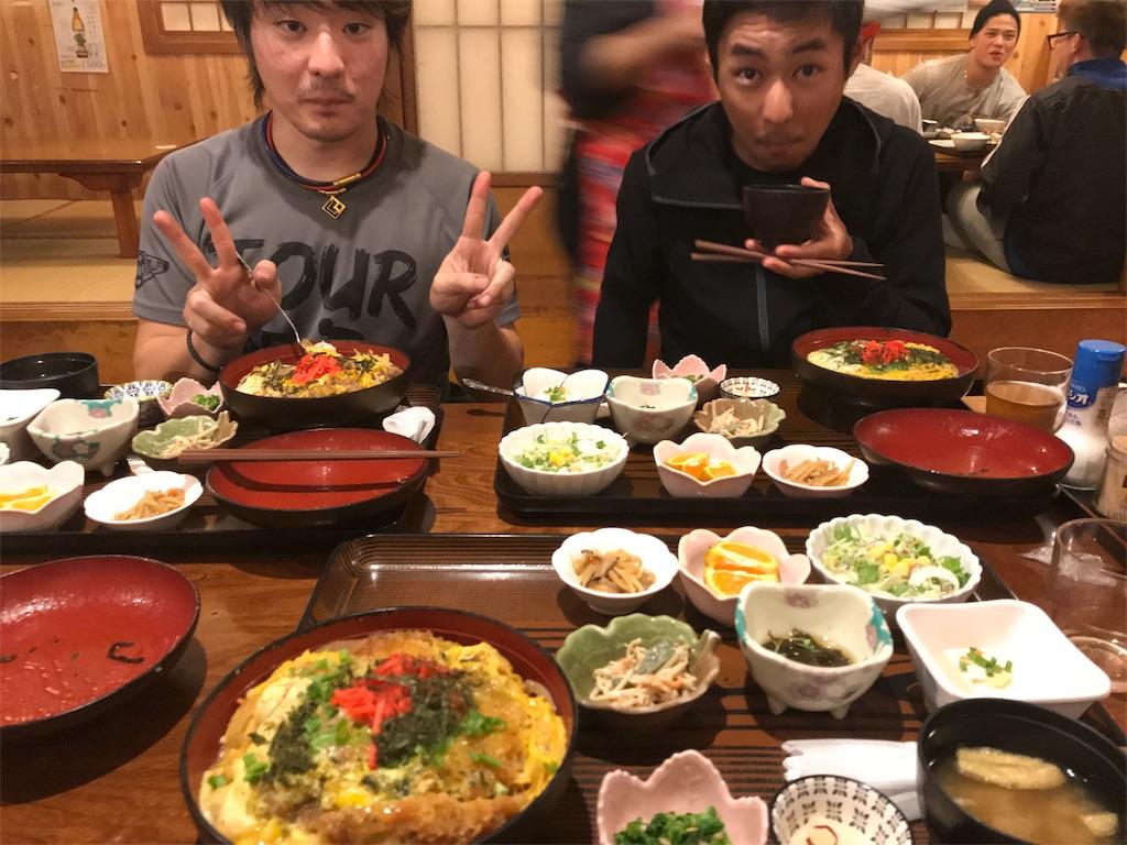 f:id:Shun_SHIDO:20180302203254j:image