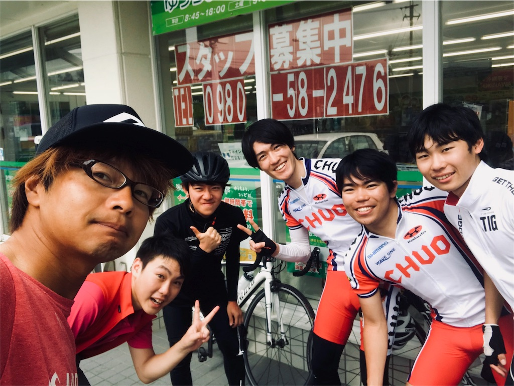 f:id:Shun_SHIDO:20180306002647j:image