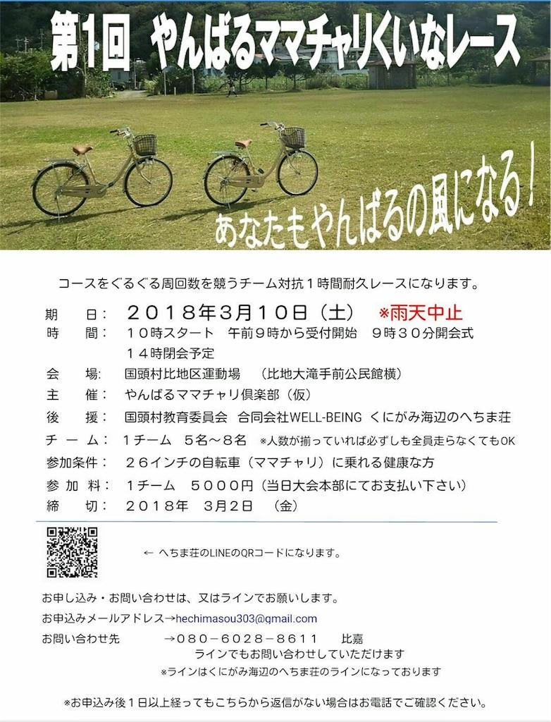 f:id:Shun_SHIDO:20180311102916j:image