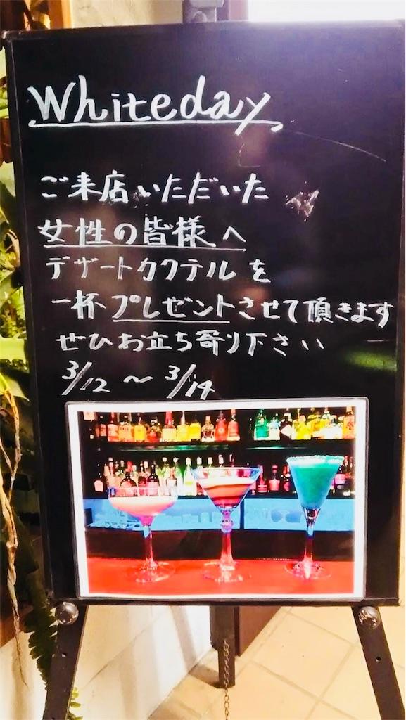 f:id:Shun_SHIDO:20180318010953j:image