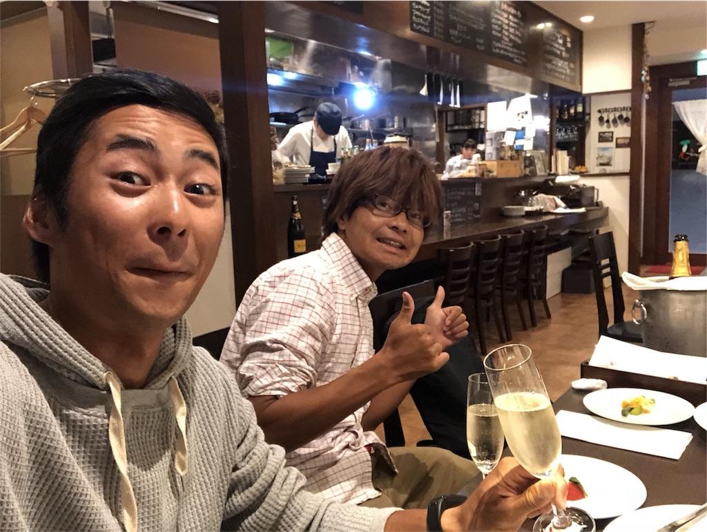 f:id:Shun_SHIDO:20180318011103j:image