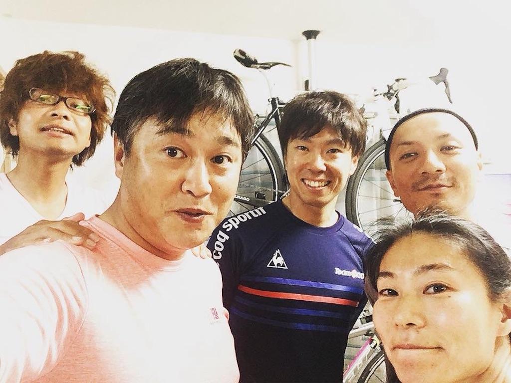 f:id:Shun_SHIDO:20180319232342j:image
