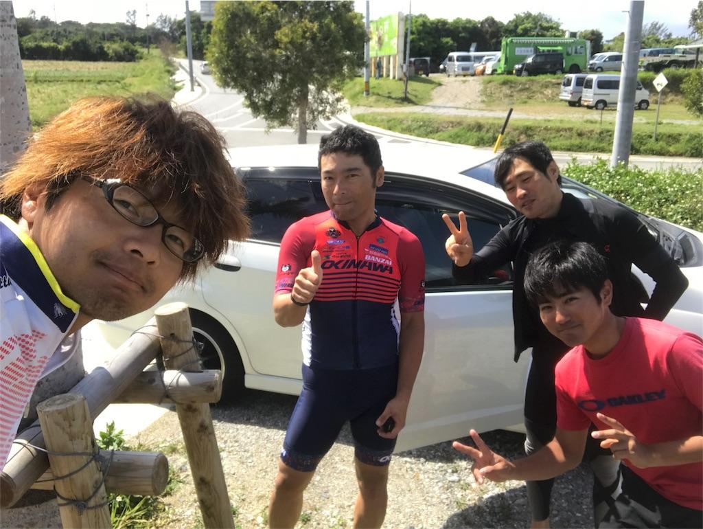 f:id:Shun_SHIDO:20180321220248j:image