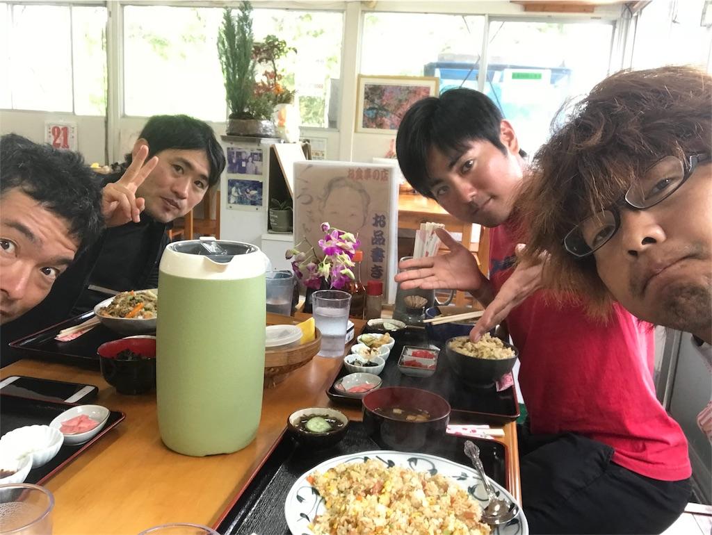 f:id:Shun_SHIDO:20180321220304j:image
