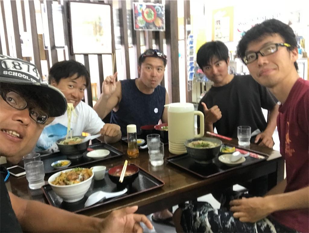 f:id:Shun_SHIDO:20180505221449j:image
