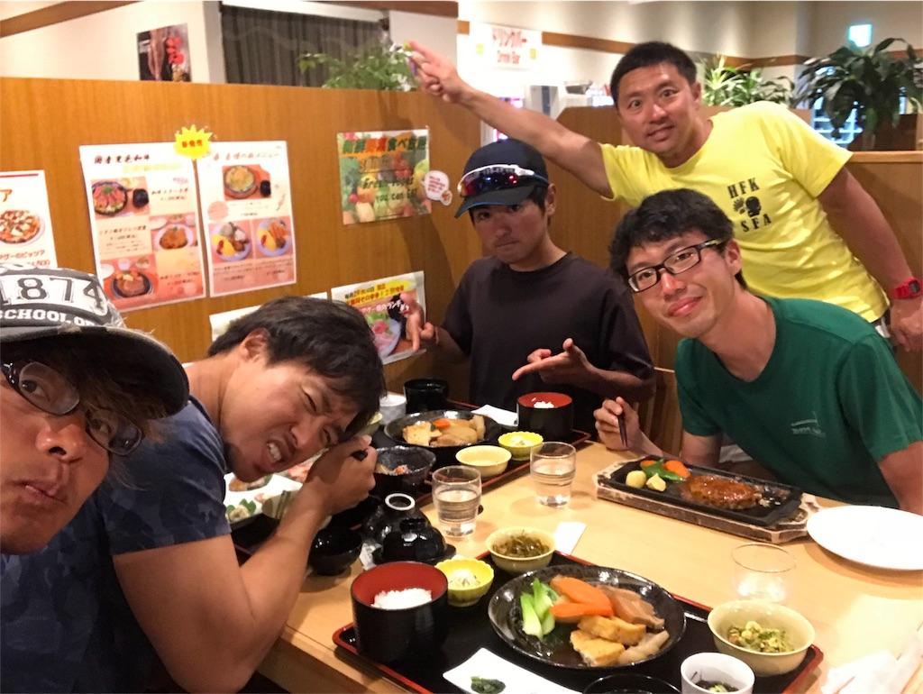 f:id:Shun_SHIDO:20180505222719j:image