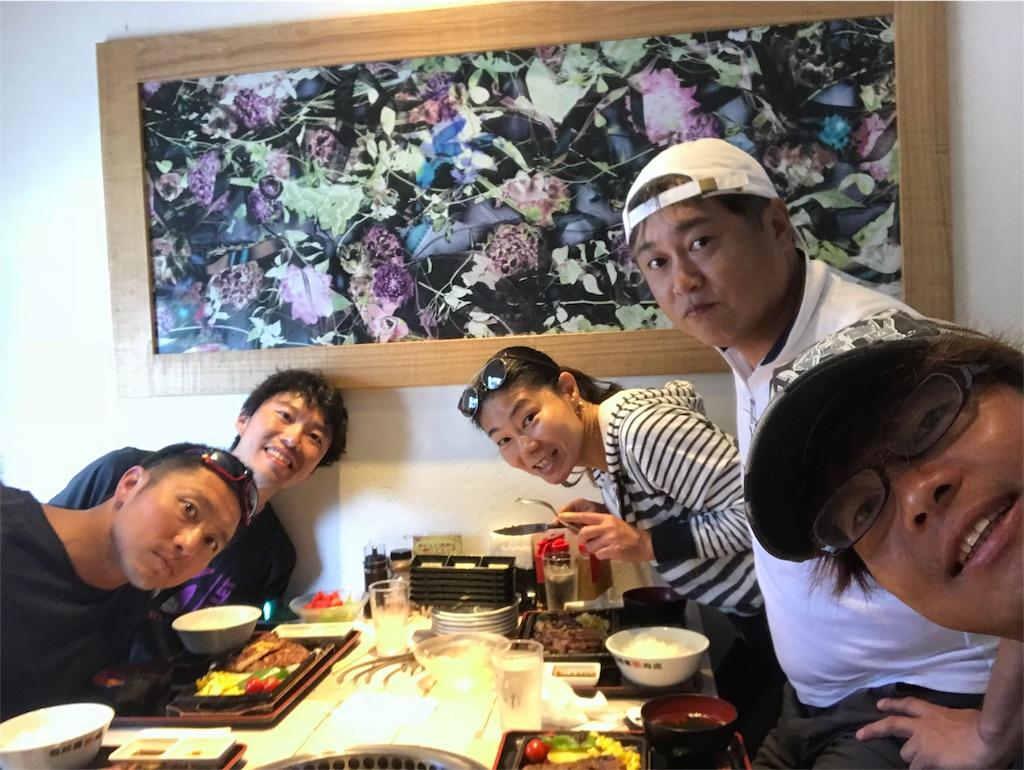 f:id:Shun_SHIDO:20180505223128j:image