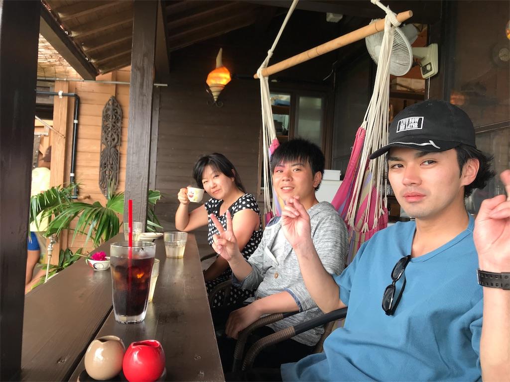 f:id:Shun_SHIDO:20180507232929j:image