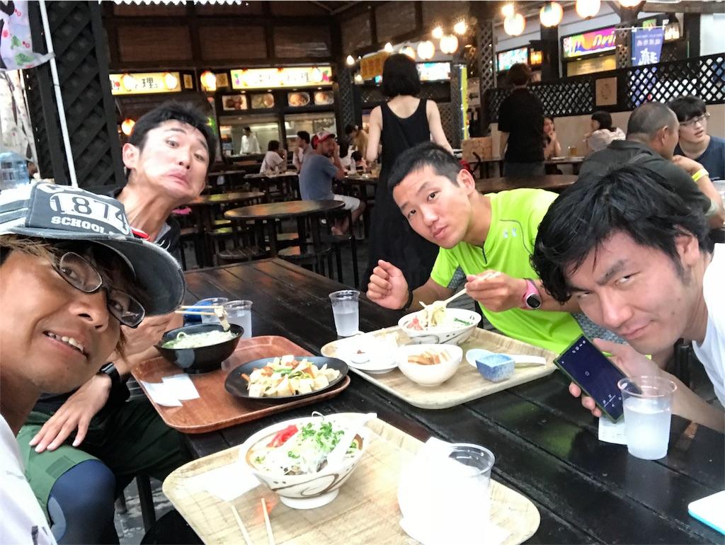 f:id:Shun_SHIDO:20180611232343j:image