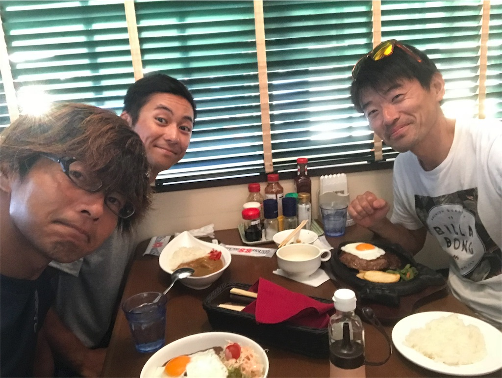 f:id:Shun_SHIDO:20180818001641j:image