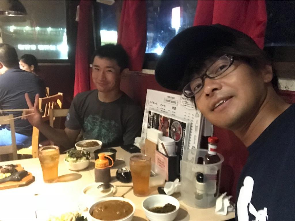 f:id:Shun_SHIDO:20180922212422j:image