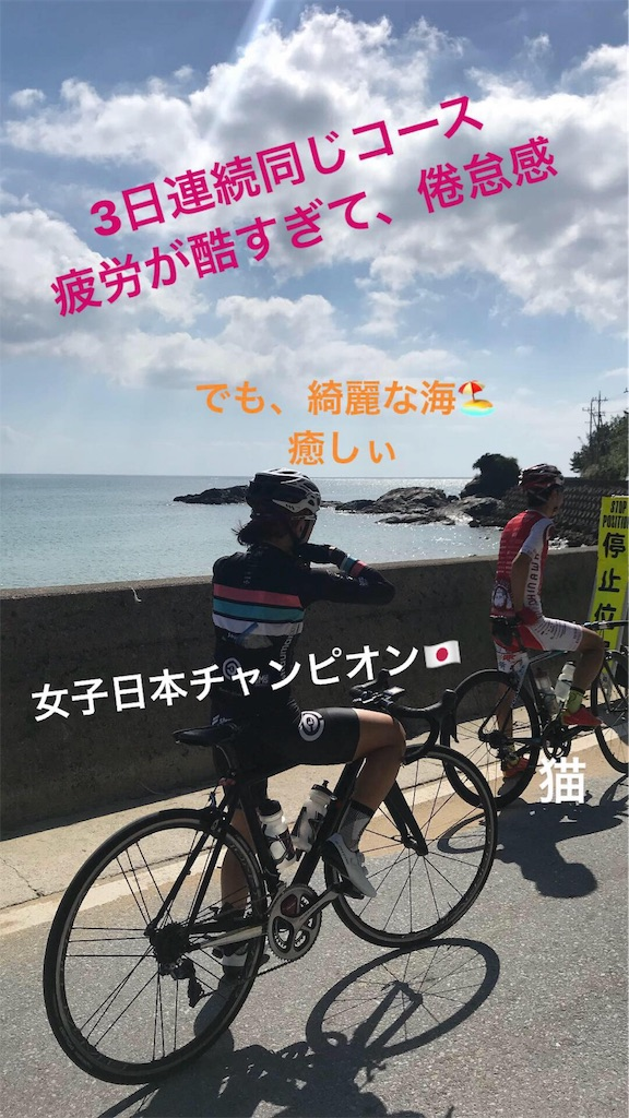f:id:Shun_SHIDO:20181008220914j:image