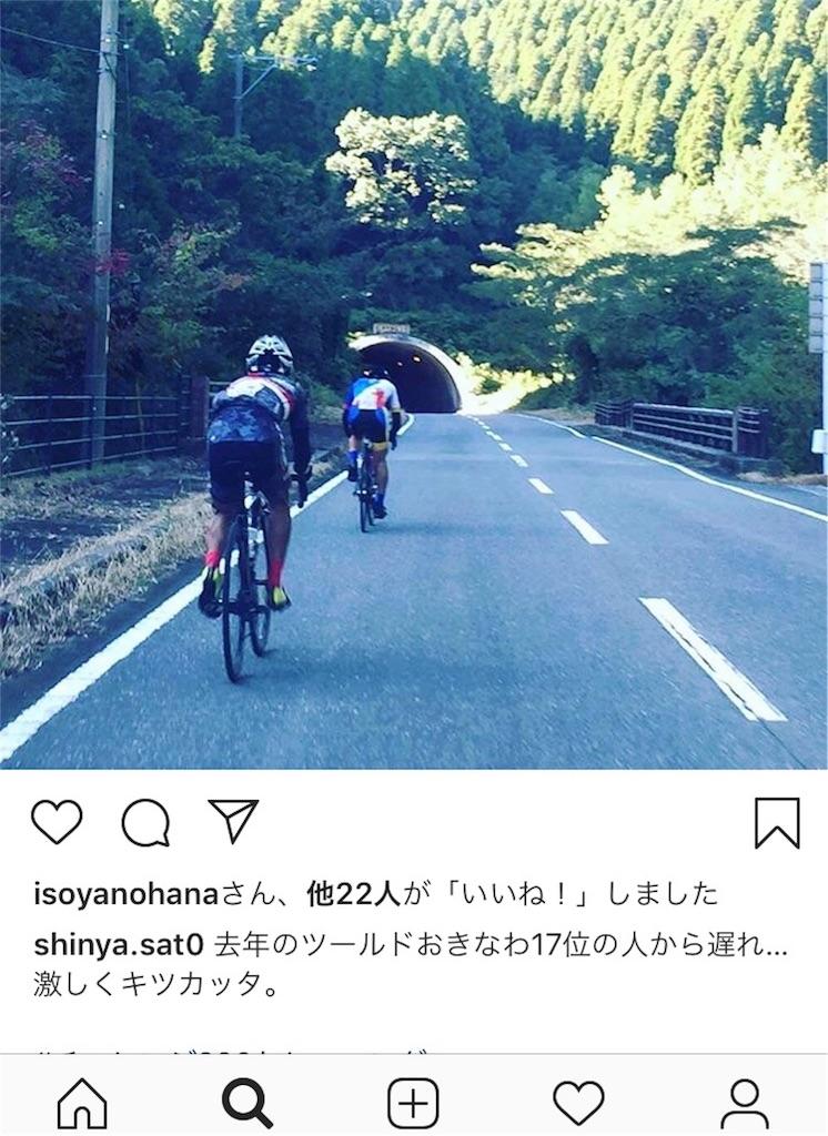 f:id:Shun_SHIDO:20181022210004j:image