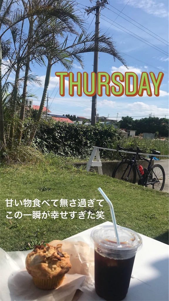 f:id:Shun_SHIDO:20181101235123j:image