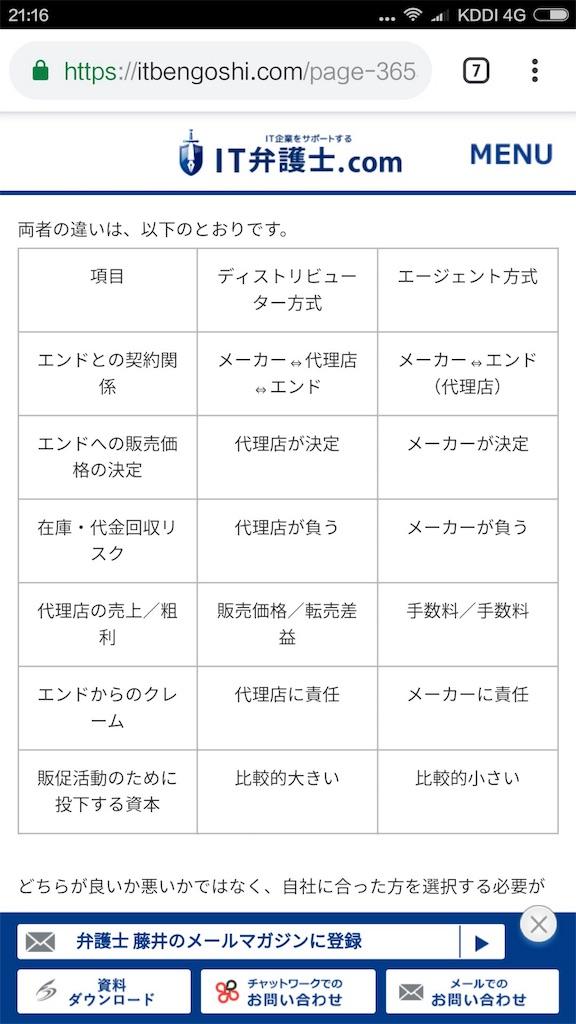 f:id:Shun_SHIDO:20181128002143j:plain