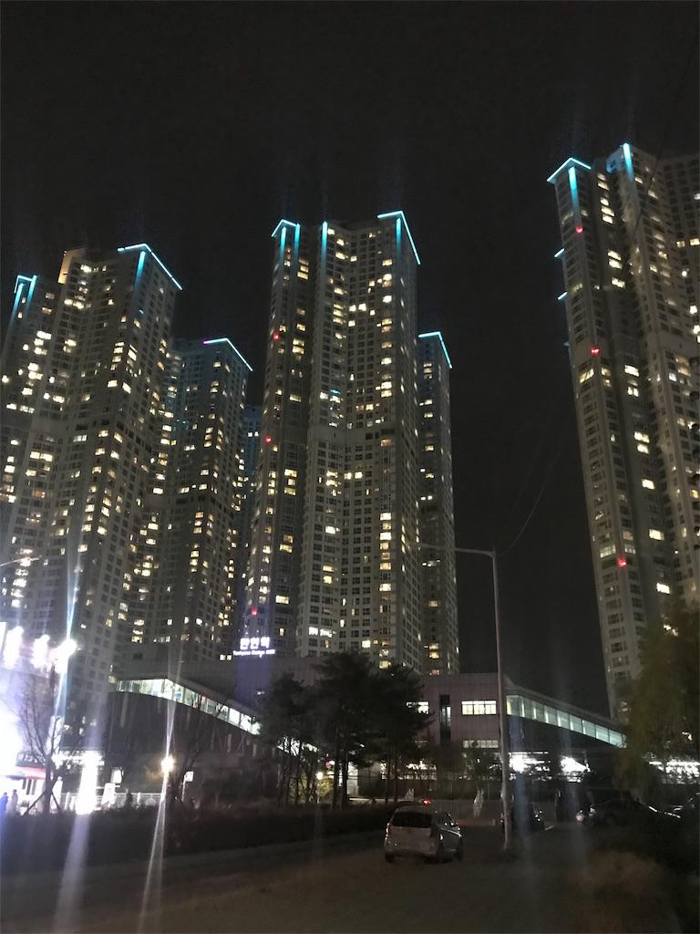 f:id:Shun_SHIDO:20181208015828j:image