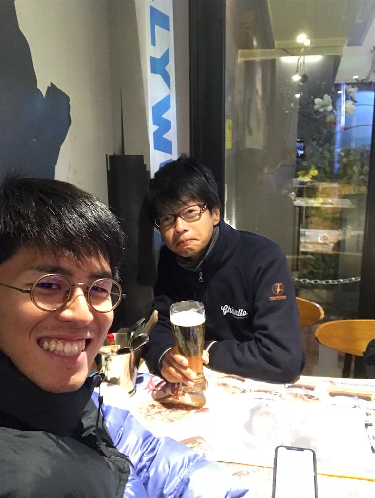 f:id:Shun_SHIDO:20181210005134j:image