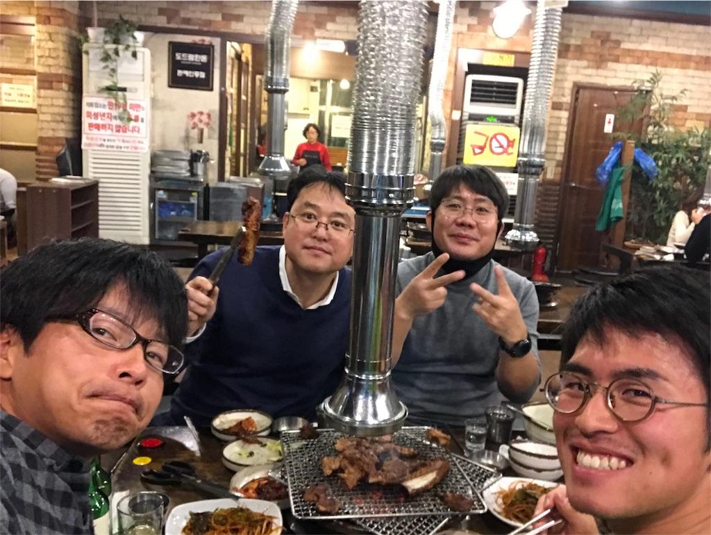 f:id:Shun_SHIDO:20181210195545j:image
