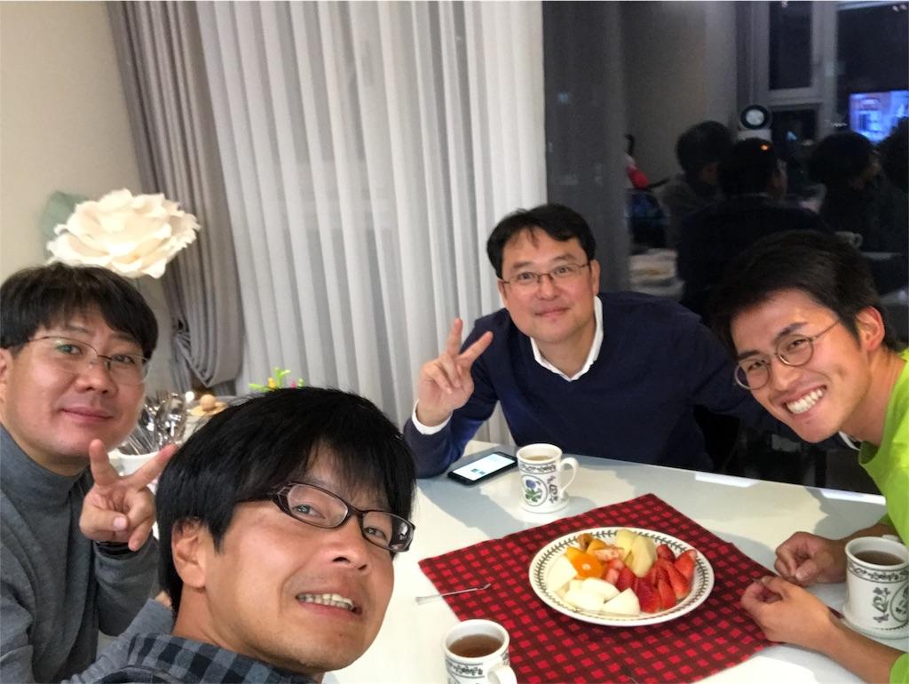 f:id:Shun_SHIDO:20181210195553j:image