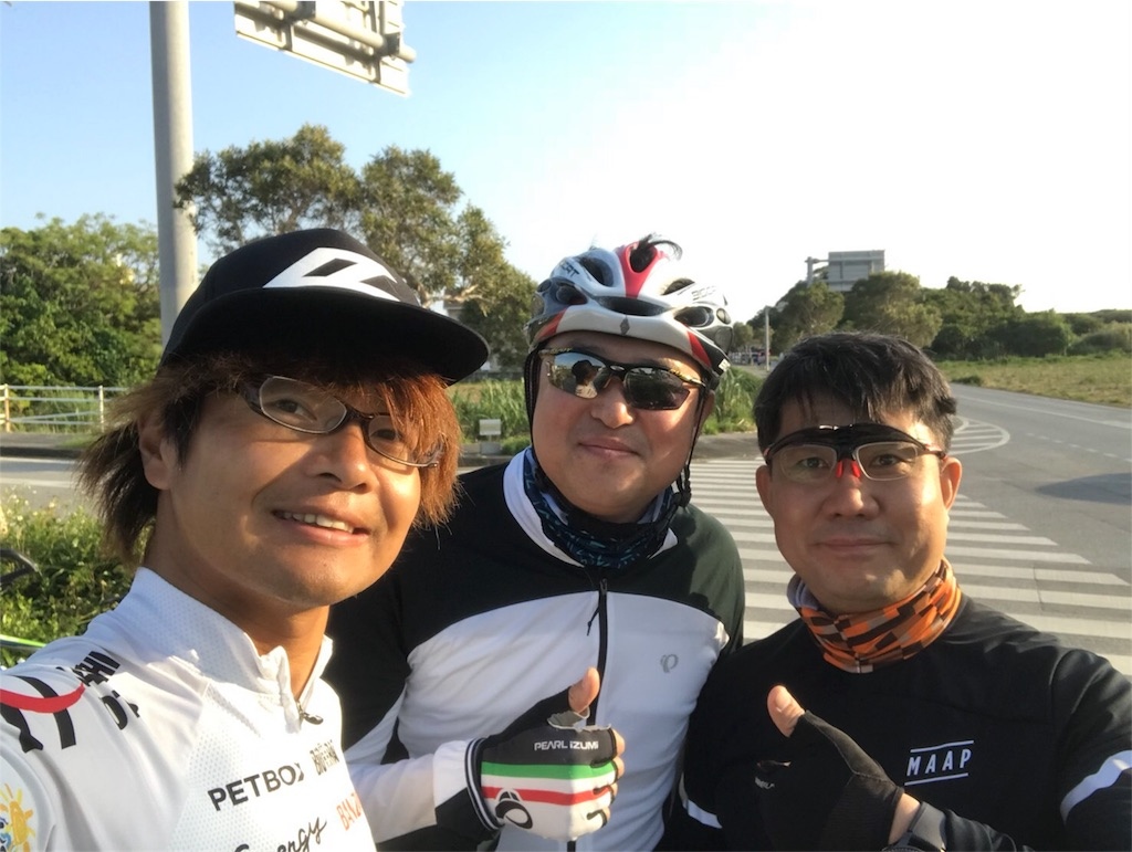 f:id:Shun_SHIDO:20181210200650j:image