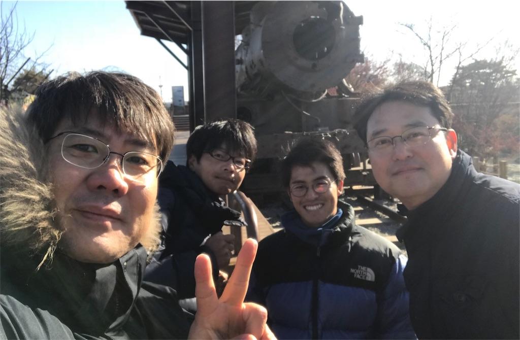f:id:Shun_SHIDO:20181210200702j:image