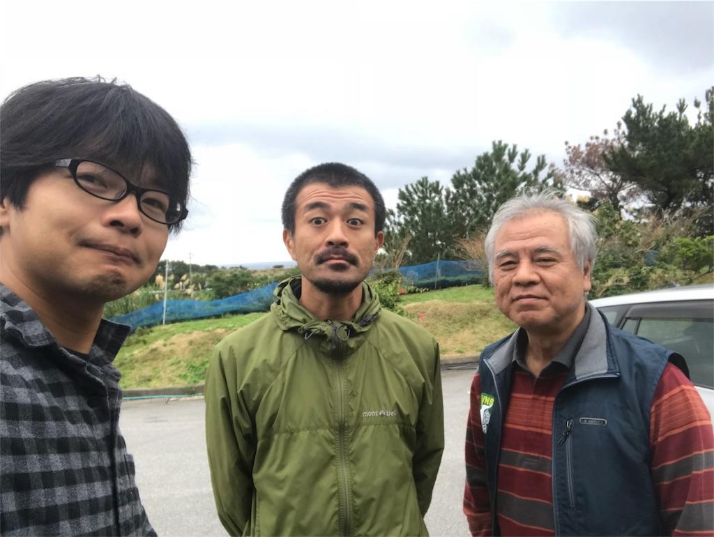 f:id:Shun_SHIDO:20190114183437j:image