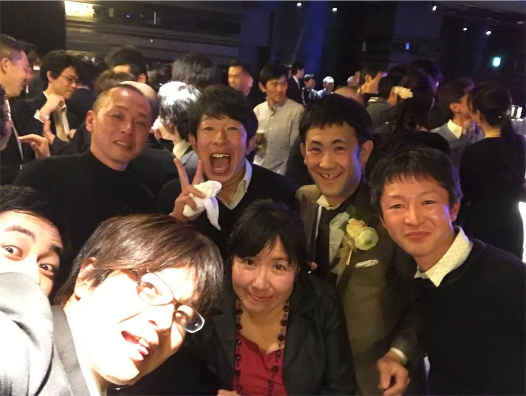 f:id:Shun_SHIDO:20190221003328j:image