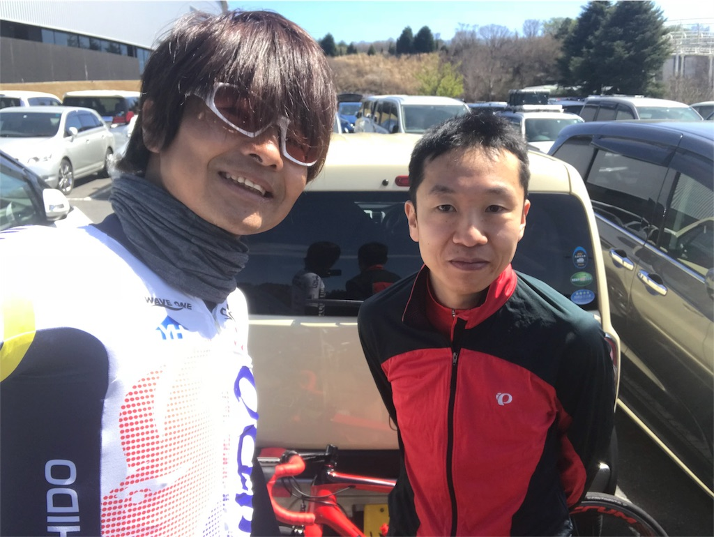 f:id:Shun_SHIDO:20190401120256j:image