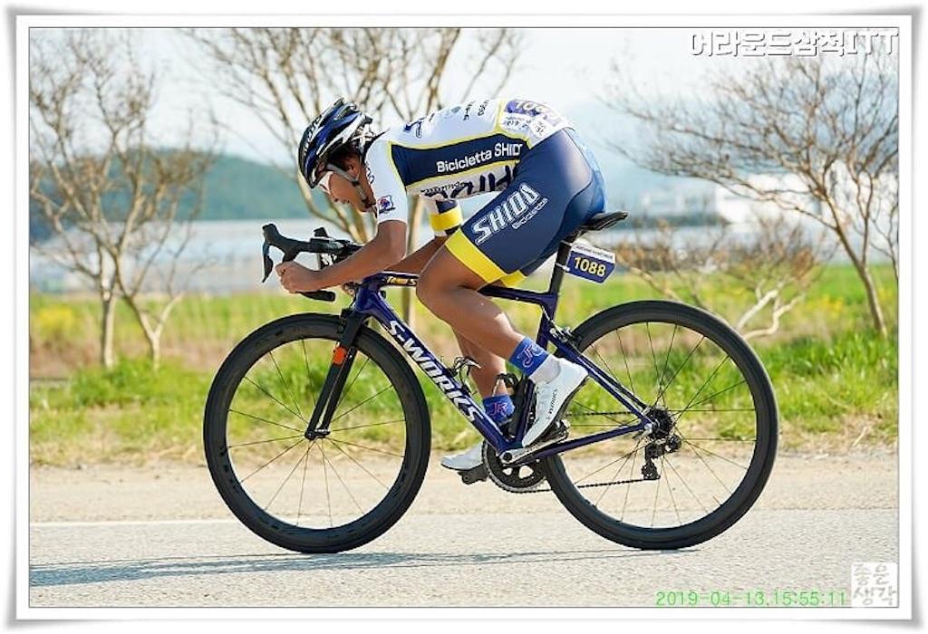 f:id:Shun_SHIDO:20190415002413j:image