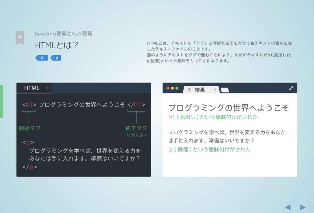 f:id:Shun_Yuki:20160704113731p:plain