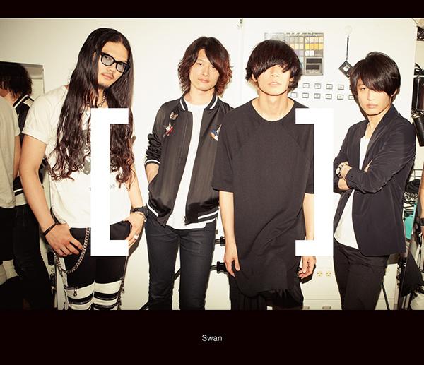 f:id:Shun_Yuki:20160725224303j:plain