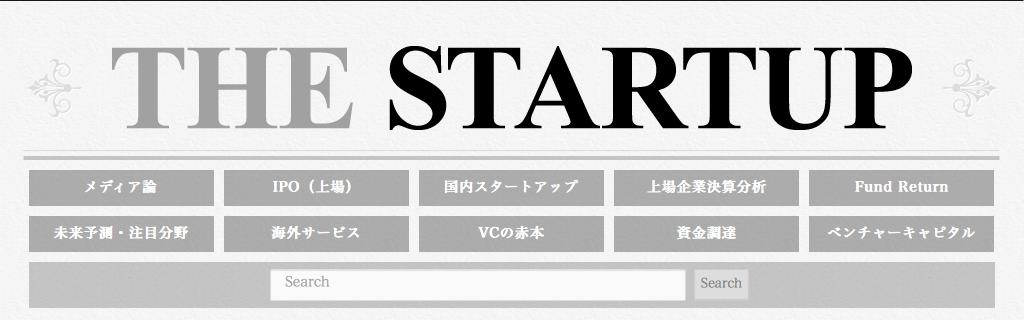 f:id:Shun_Yuki:20160802031641p:plain