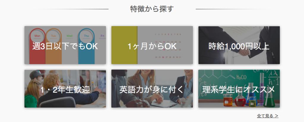f:id:Shun_Yuki:20160808075652p:plain