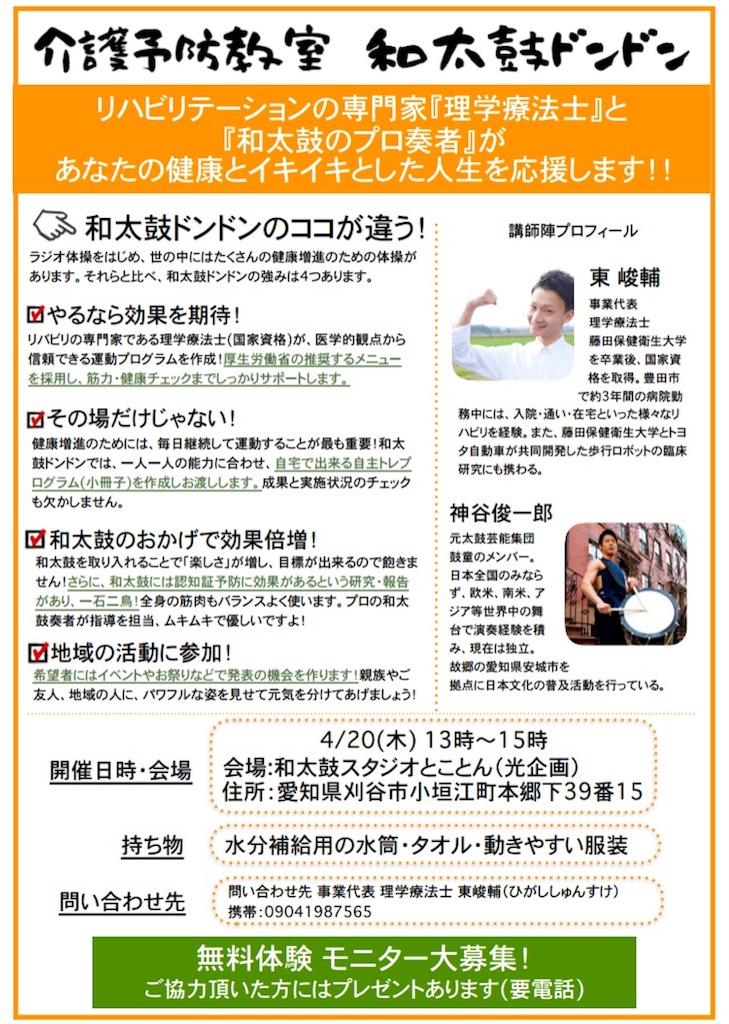 f:id:ShunsukeHigashi:20170409020355j:image
