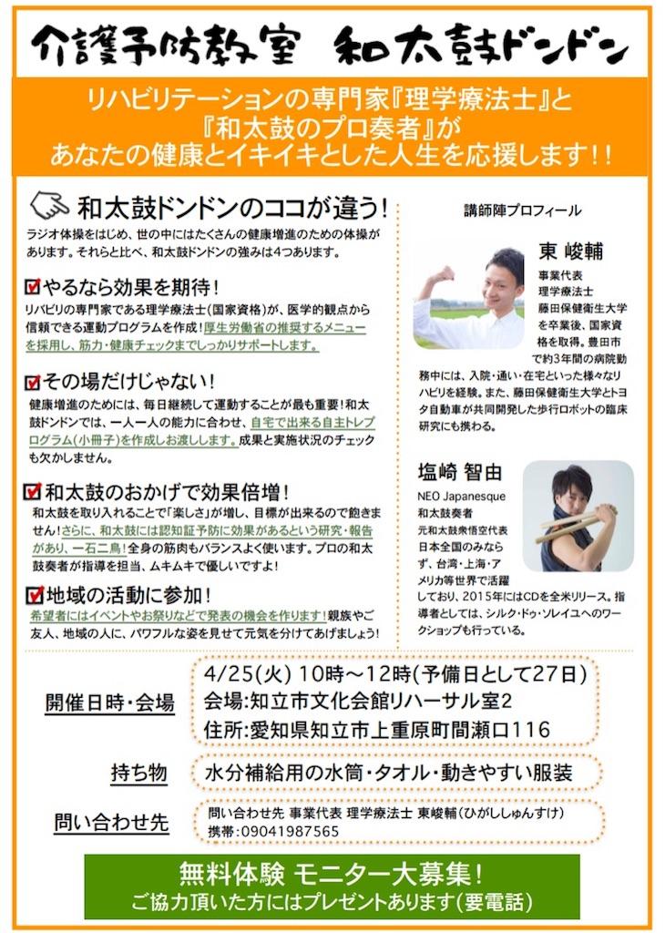 f:id:ShunsukeHigashi:20170409020439j:image
