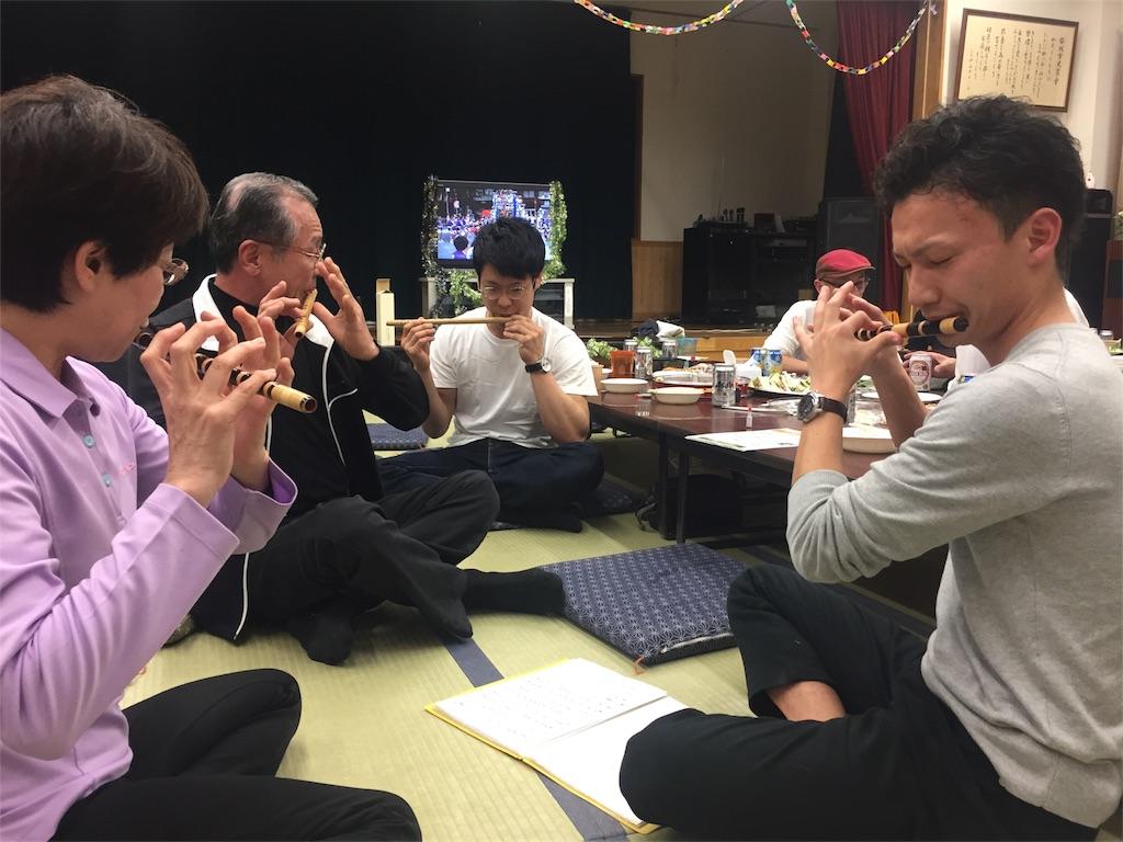 f:id:ShunsukeHigashi:20170409153055j:image