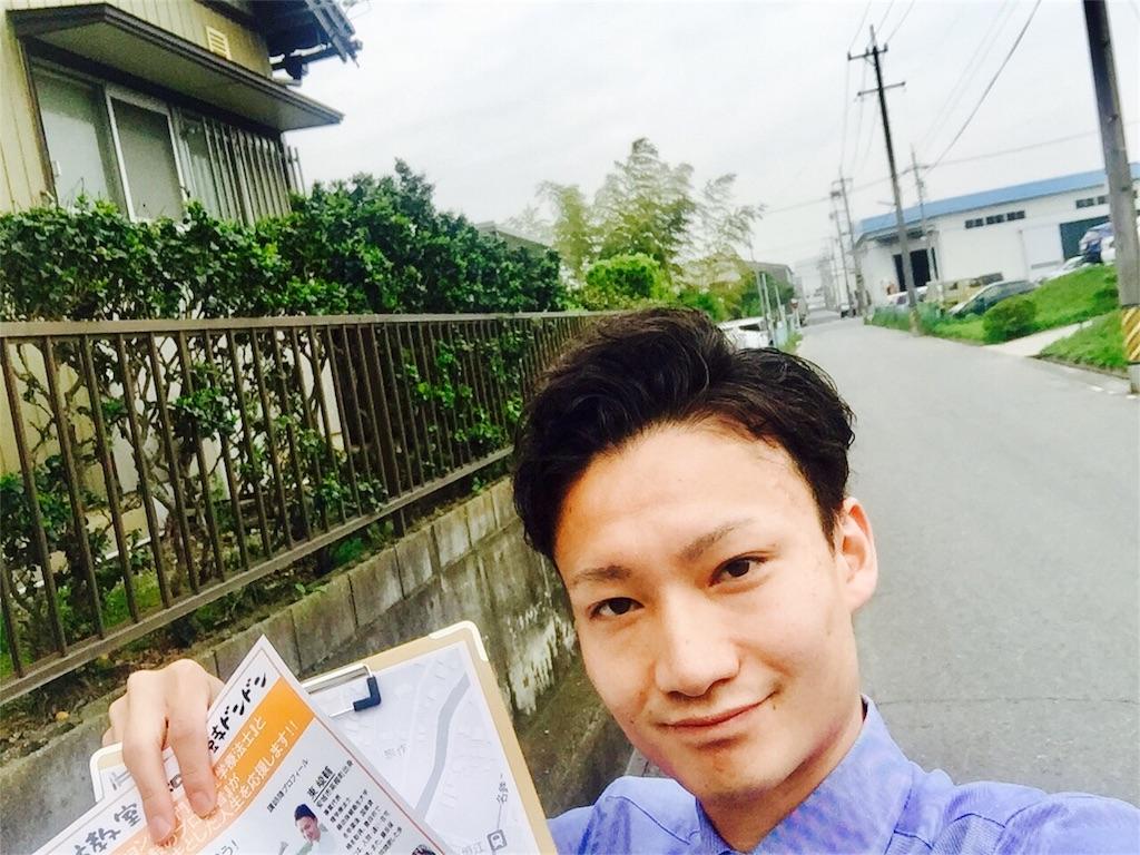 f:id:ShunsukeHigashi:20170417121304j:image
