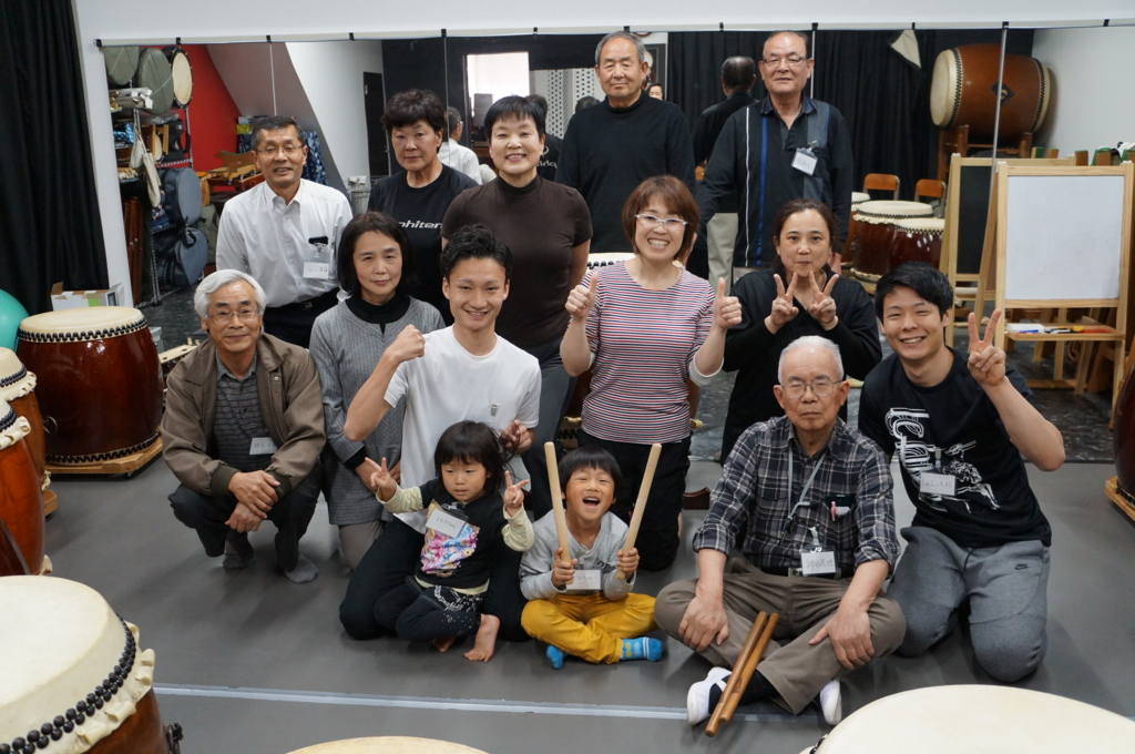f:id:ShunsukeHigashi:20170427110130j:plain