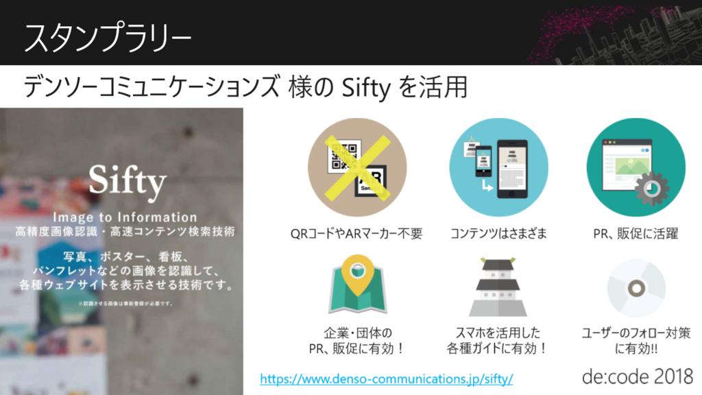 f:id:ShunsukeKawai:20180524173922p:plain:w400