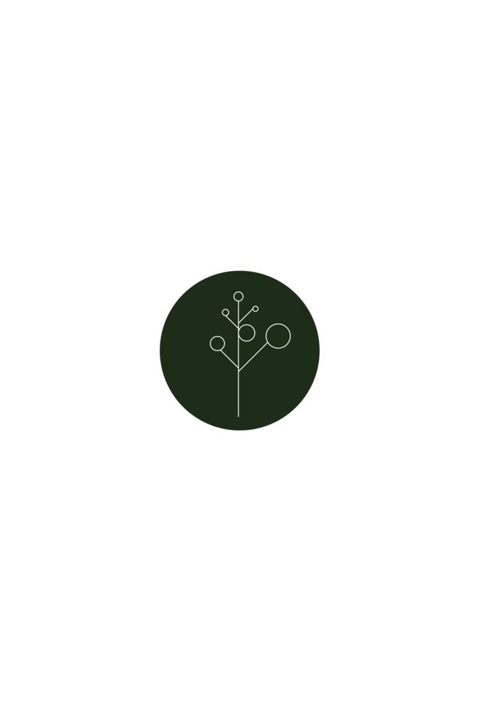 f:id:ShunsukeNGS1986:20171104120053j:plain