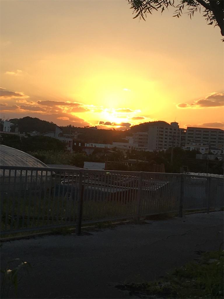 f:id:Shunzou:20181219234833j:image