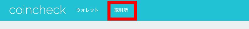 f:id:Shusuke-G:20170918163458p:plain