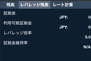 f:id:Shusuke-G:20170918164340p:plain