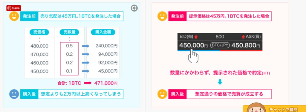 f:id:Shusuke-G:20171004161629p:plain