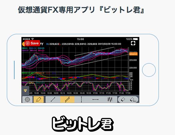 f:id:Shusuke-G:20171004162253p:plain