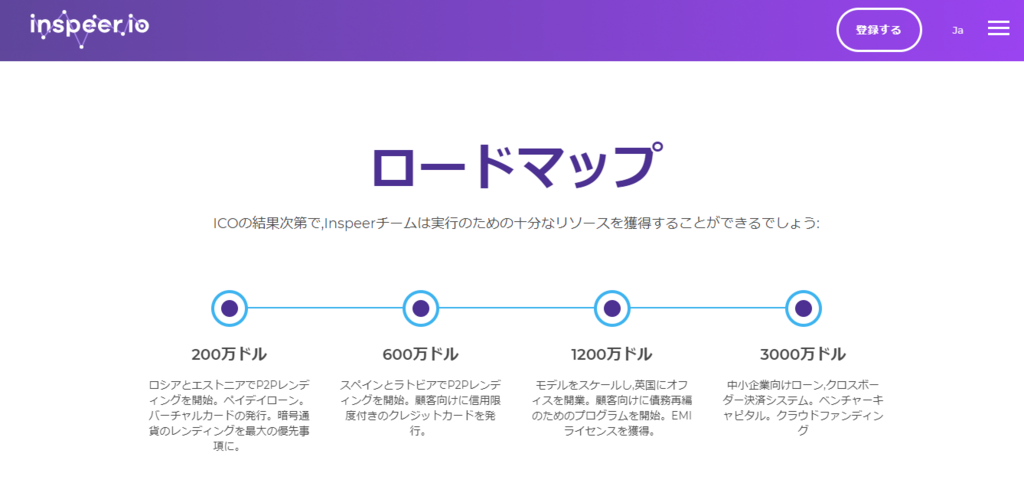 f:id:Shusuke-G:20171108173821p:plain