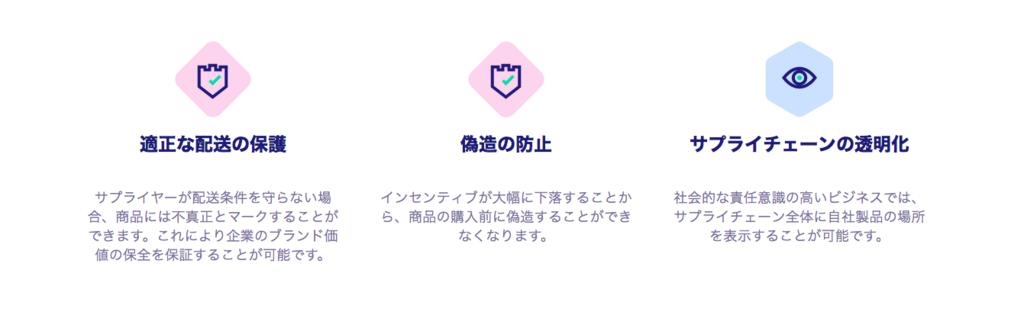 f:id:Shusuke-G:20171211173731p:plain