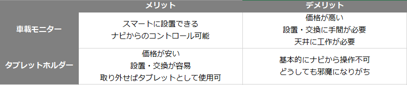 f:id:Sig-Maru:20210131015418p:plain