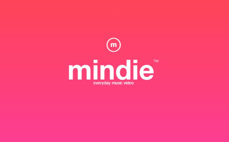 動画と音楽を組み合わせるアプリ