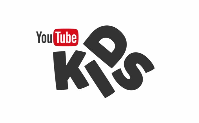 YouTube Kids日本語版はいつ?